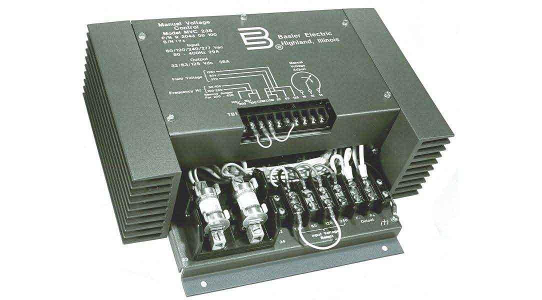 1289 mvc300, mvc301, mvc104, mvc108, mvc232, mvc112, mvc112x, mvc236 dgc-2020 wiring diagram at bayanpartner.co