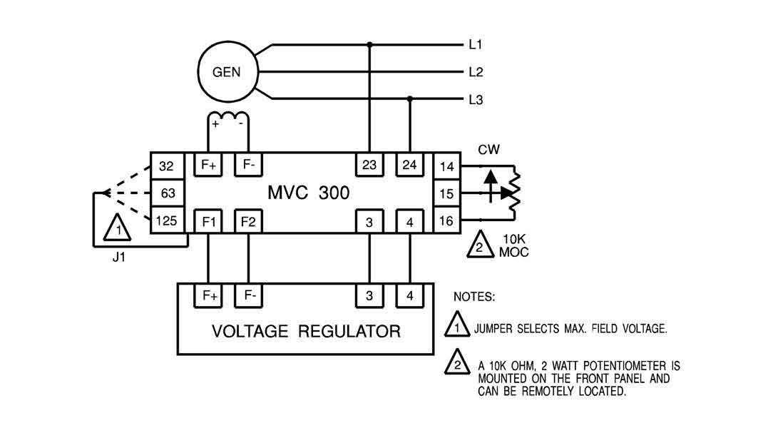 1344 mvc300, mvc301, mvc104, mvc108, mvc232, mvc112, mvc112x, mvc236 dgc-2020 wiring diagram at bayanpartner.co