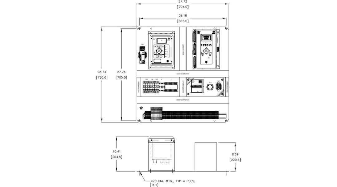 smc-250