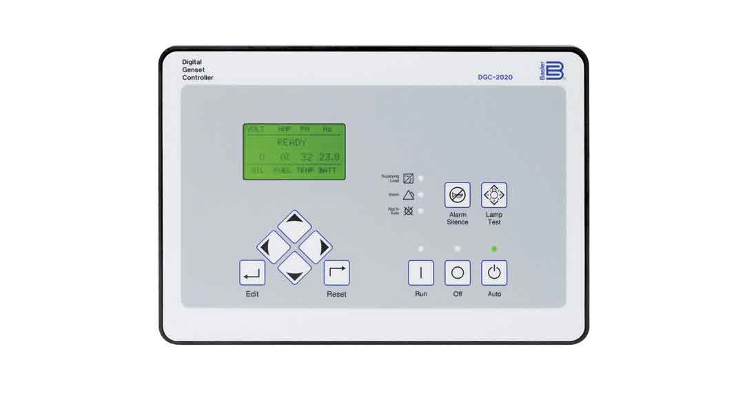 1502 dgc 2020, digital genset controller basler electric  at soozxer.org
