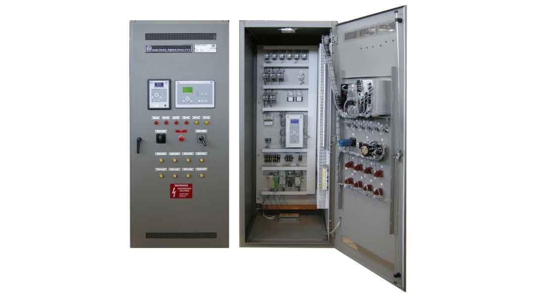 1506 complete motor and generator control and protection solutions dgc-2020 wiring diagram at bayanpartner.co