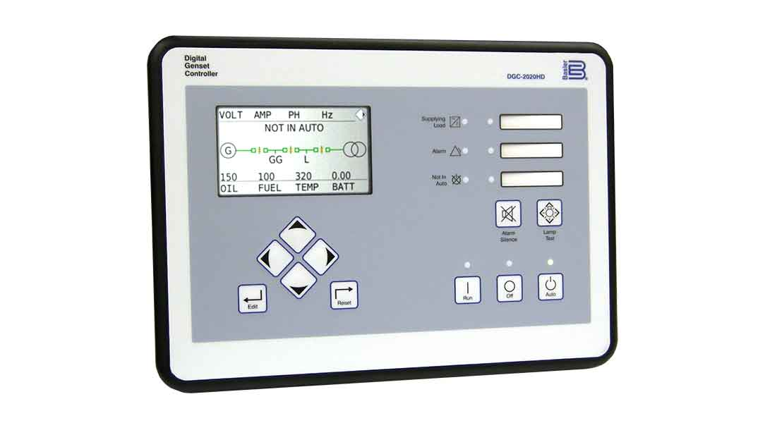 1591 dgc 2020hd, digital genset controller basler electric  at soozxer.org