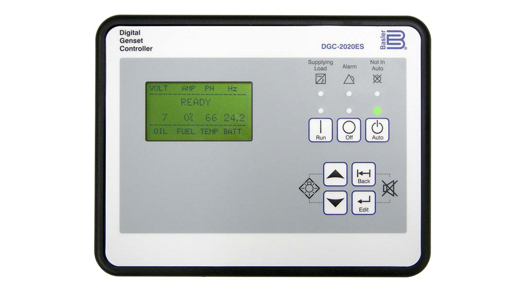 1632 dgc 2020es, digital genset controller basler electric  at soozxer.org