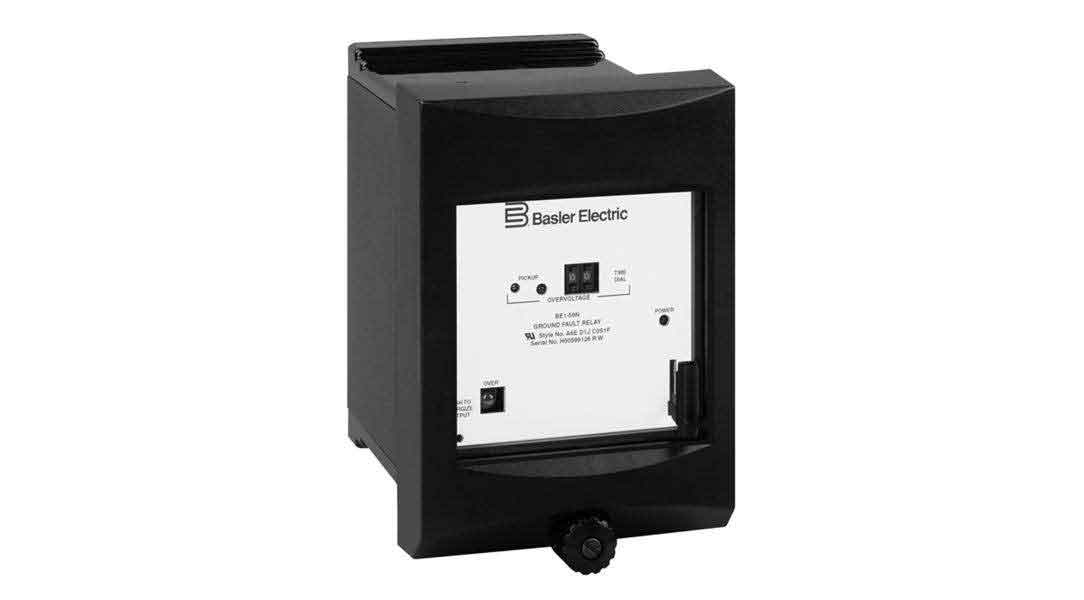 BE1 59N Ground Fault Overvoltage Relay likewise Voltage Sensitive Relay besides Viewtopic in addition How To Make Mains Av Short Circuit likewise Dual Battery Kit Ibs Includes Cab Display. on battery voltage sensing relay